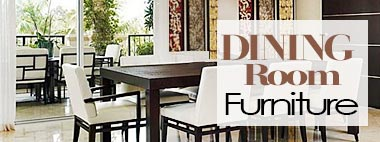 Lounge Home Furniture Dining Room Welcome To Stores Cape Town