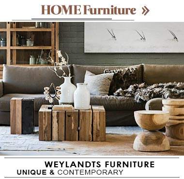 Furniture Stores Cape Town