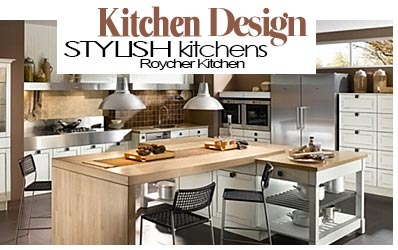 Furniture stores cape town for Small kitchen designs cape town